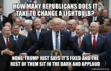how-many-republicans-fea2196b2f.jpg