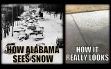 21-Things-Alabama-No-Time-For-15.jpg
