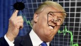 Trump-Pointing-Economy-Recession-900.jpg