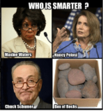 thumb_whois-smarter-maxine-waters-nancy-pelosi-chuck-schumer-box-of-35814845.png
