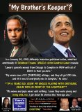 kendrick lamar barack obama my brothers keeper.jpg
