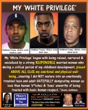 white privilege kendrick lamar,nasir jones,shawn carter.jpg