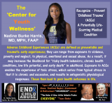 Dr Nadine Burke Harris youth wellness.png