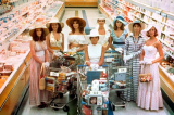 images of stepford wives - Google Search.png
