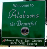 welcome-to-alabama-the-beautiful-abama-fans-set-clocks-back-6246320.png