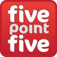 FivepointFive