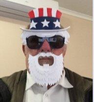 Bush Lawyer